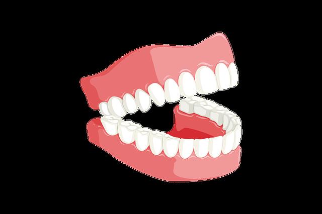 Zuby podle Vašich představ