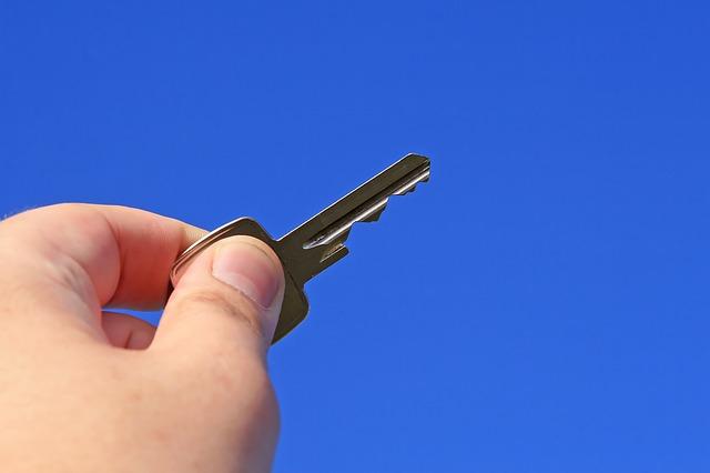 Americká hypotéka bez doložení příjmu a bez registru